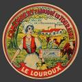 Indre loire 866nv (Louroux 00)