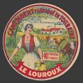 Indre loire 868nv (Louroux 04)