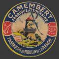 Indre-loire-910nv (Cardineau 01)