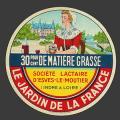 Indreloire 1240nv (lemoutier 01)