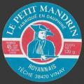 Isere-93nv (Mandrin 01)