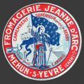 jeanne-022.jpg