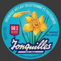 jonquilles-02.jpg