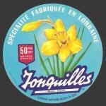 Jonquilles-1nv (BarleDuc-1)
