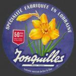 Jonquilles-3nv (BarleDuc-3)