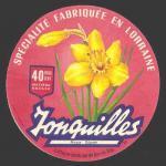 Jonquilles-4nv (BarleDuc-4)