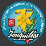 Jonquilles-6nv (Asfeld-06)