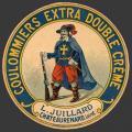 Juillard-01nv (Chateaurenard)