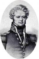 Jules dumont d urville 1790 1842