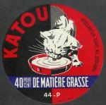 Katou 02