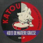 Katou 03