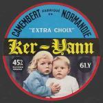 KerrYann-61nv