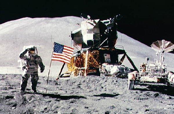 l-homme-la-lune-1.jpg