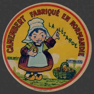 La Lezarde-1nv (Montivilliers)