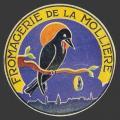 La Mollière-1 (Fable 60nv)