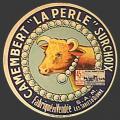 La Perle-01nv (Vendée)