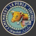 La Perle-02nv (Vendée)