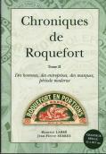 Labbé Roquefort Livre couverture-tome 2