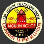 Lafleche-10 (Moulin 10nv)