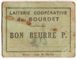 Laiterie-bourdet-2