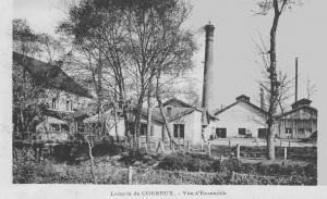 laiterie-corneux-vue-1913-modifie-1.jpg