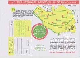 Laiterie-Notre-dame-de-Monts-85