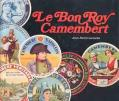Lanares (le bon roy camembert)