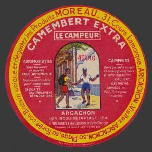 Landes-005nv (Moreau-02)