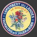 Landes-040nv (JulienBorn-01)