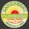 Landes-070nv (StVincent-01)