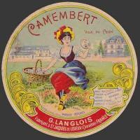 Langlois-100nv StJacques-de-lisieux