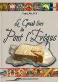 Laplace yves (le grand livre du pont l'eveque)