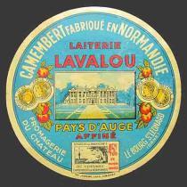 Lavalou-250nv (Chateau 250)