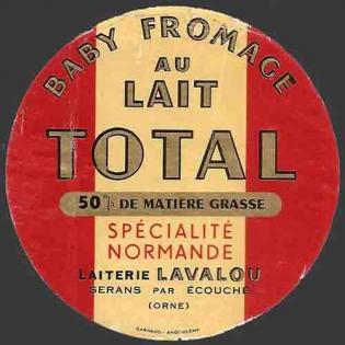 Lavalou-6102 (Sérans-6102nv )