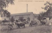 Lavalou-fromagerie-11