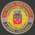 Lavelle-01nv (Orléans)