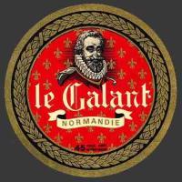 Le galant-6nv (Domfront)
