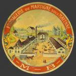Le Masne-53nv (Martigne 53)