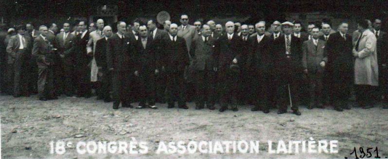 le-mazeau-85-congres-1951-1.jpg