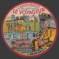 le_voyageur_II-1.jpg