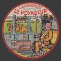 le_voyageur_II-2.jpg