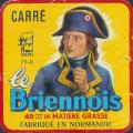 lebriennois-10b.jpg