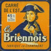 lebriennois12.jpg