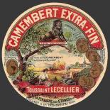 Lecellier-15nv (Ferrière-aux-Etangs)