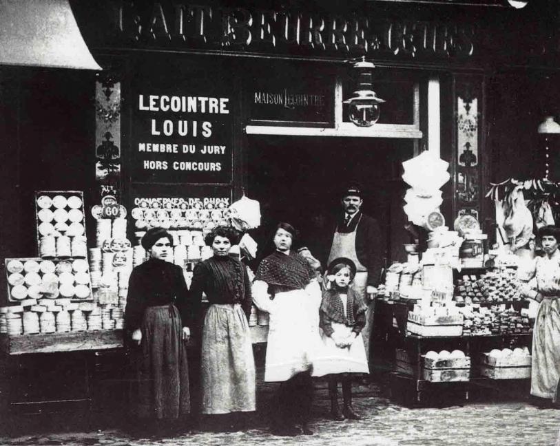 Lecointre-15nv (rue Commerce)