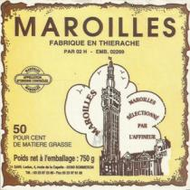LeducMaroille-4