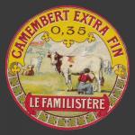 Lefamilistere-01
