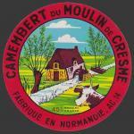 Lefevre-60nv Moulin-60