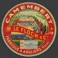 lefloch-01-1.jpg