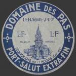Lehagre-15nv Charchigné